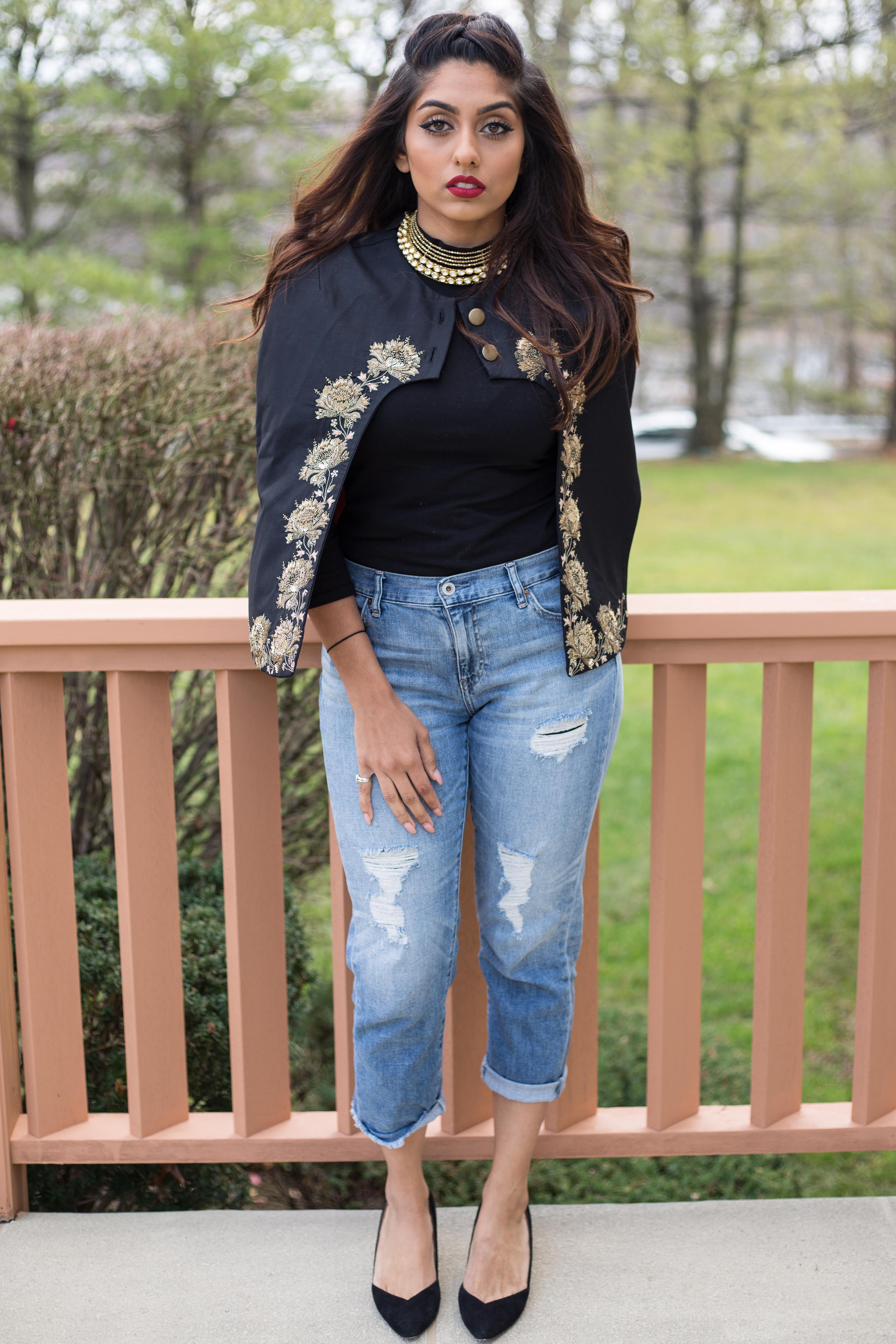 Hipster femme fashion designs - Look hipster femme ...