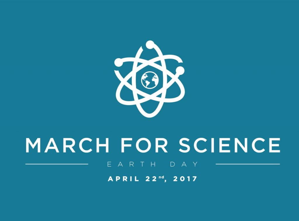 March for Science Los Angeles: What We Can do to Defend Science
