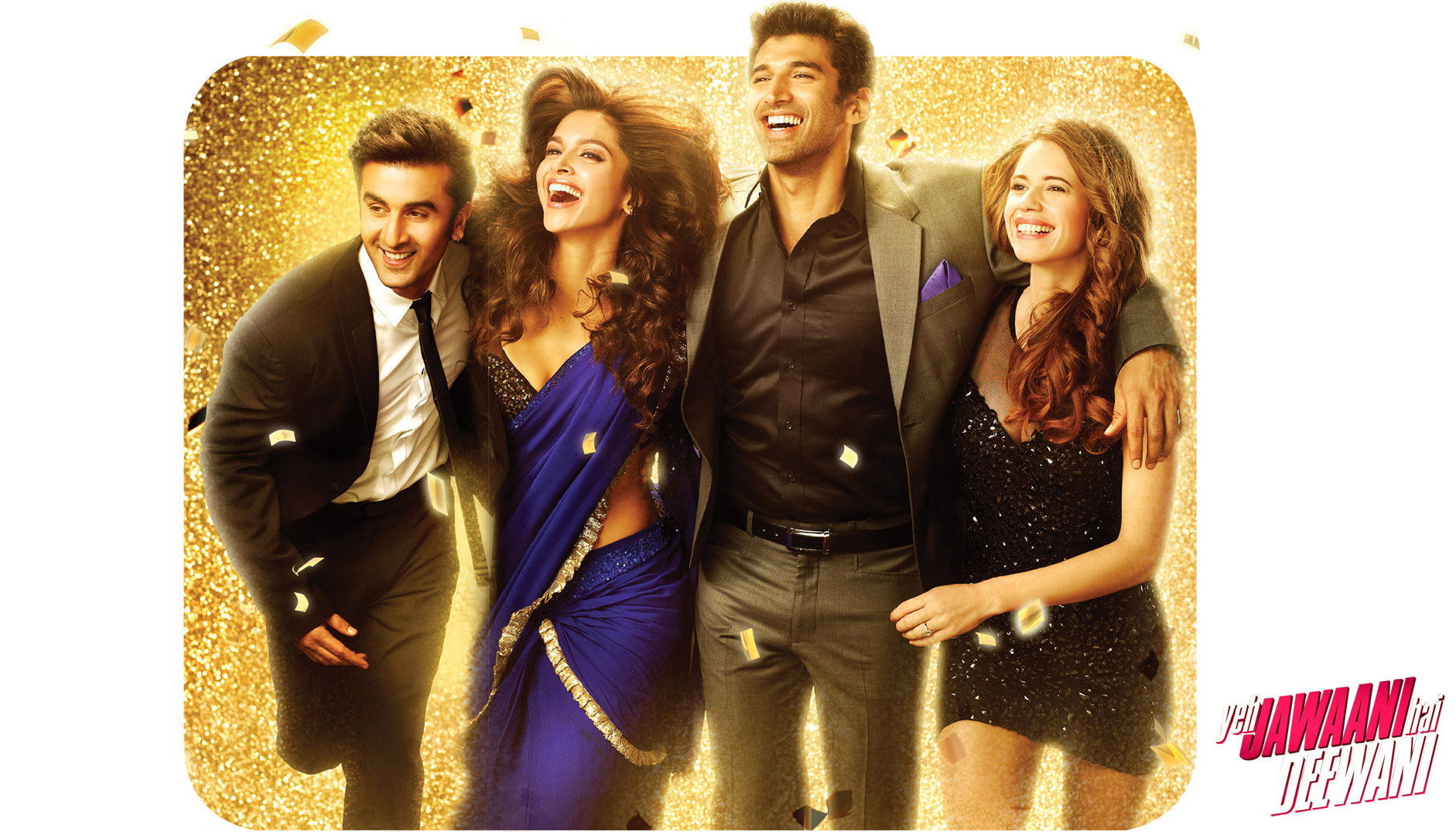 4 years of 'yeh jawaani hai deewani': the lessons i have learned