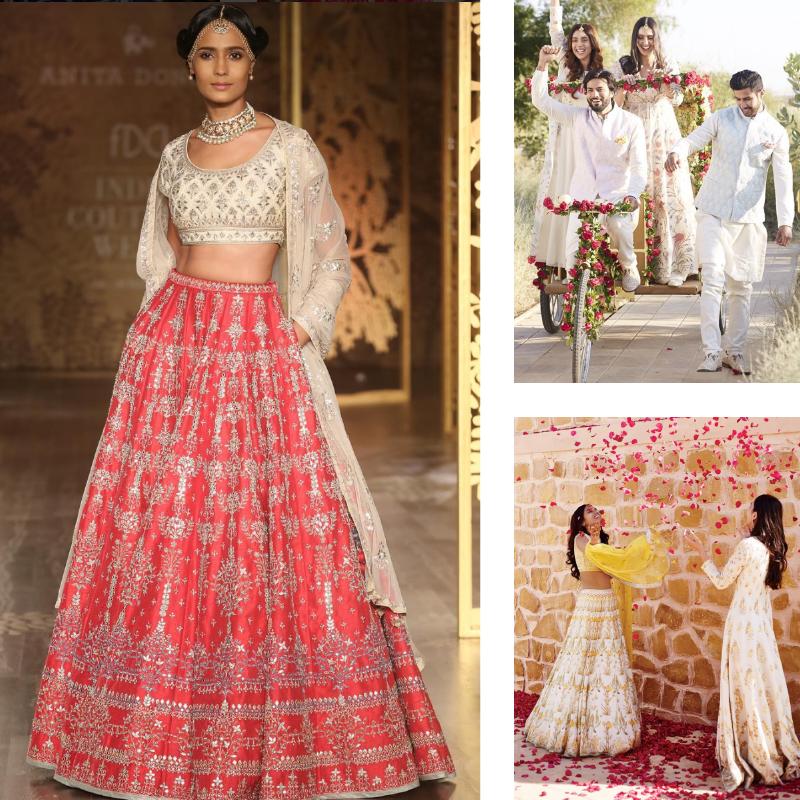 indian wedding tips