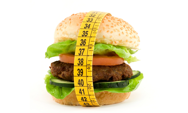 Feeling the Guilt? How to Eat Low-Calorie at 5 Different Fast Food Chains