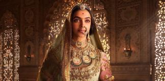 Sanjay Leela Bhansali Featured Image