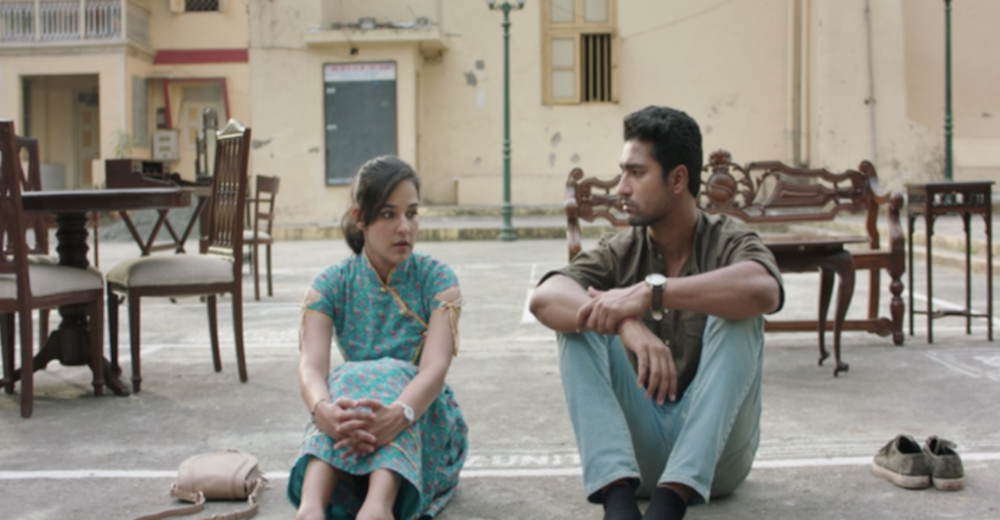 love per square foot full movie hindi 2018