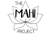 The MAHI Project