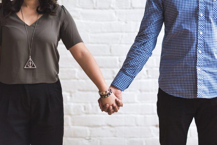 dating post aziz ansari