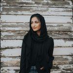 Hera Ashraf