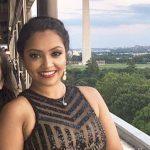 Jisha Japagnanam