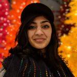Rani Shah
