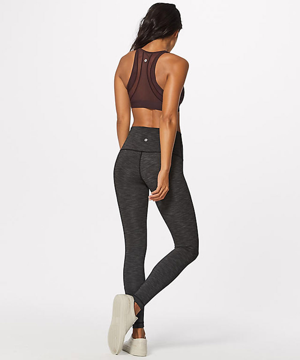 10 Ethical Activewear Brands You Need to Check Out Right