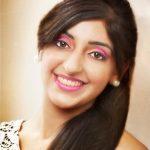 Rishma Johal