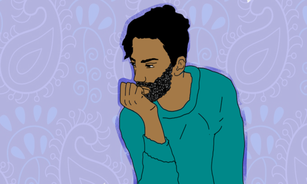 Dismantling Stigma A Call For Culturally Conscious Mental Health