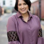 Varsha Mathur
