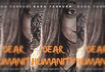 Dear Humanity