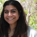 Tara Ashraf