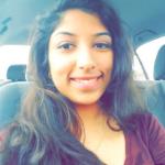 Priyanka Valand