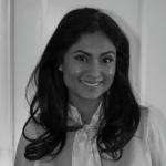 Zarme Shahnawaz