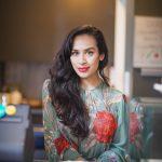 Thahmina Haseen