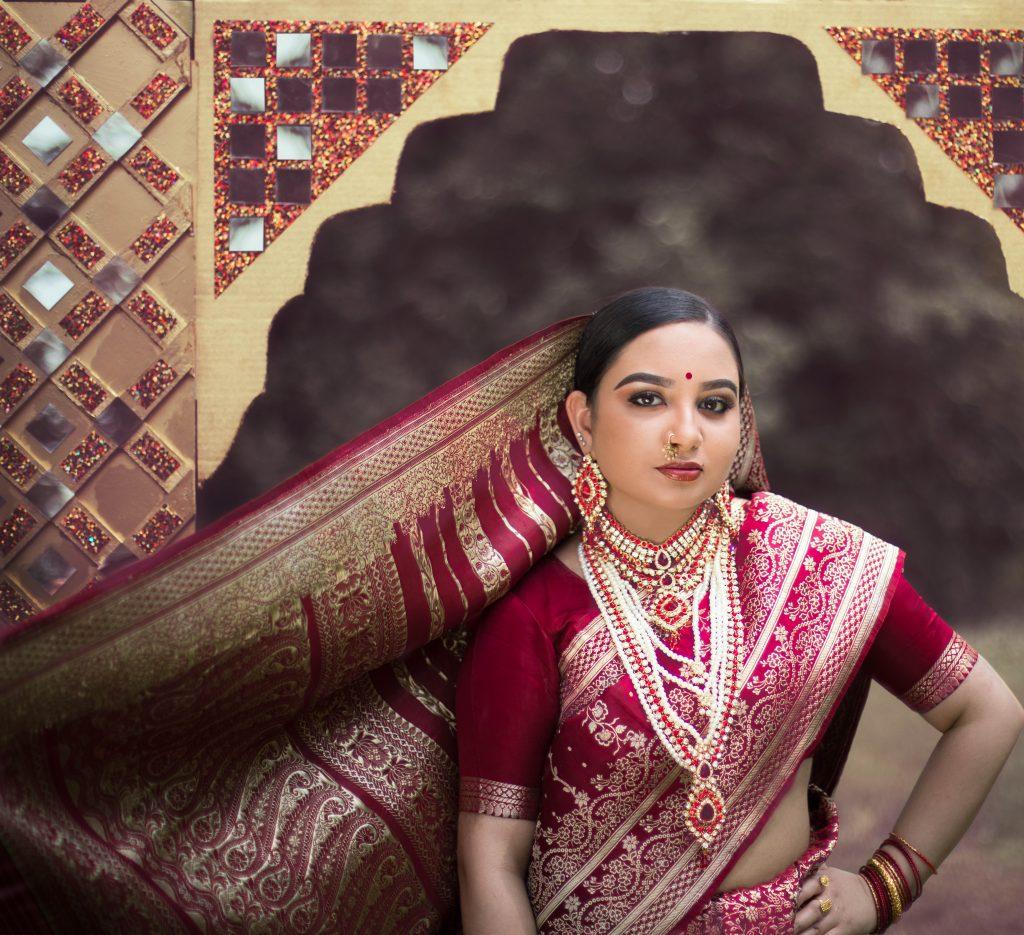 queens of india