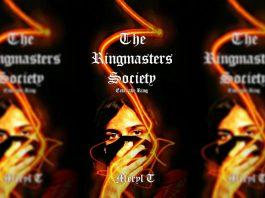 ringmasters society