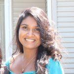 Rima Chakraborty M.D.
