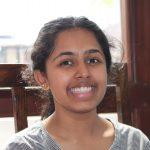 Ragini Srikrishna
