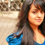 Anisha Dadia