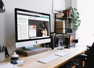 Gujarati Online Classes