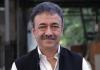 Rajkumar Hirani #MeToo