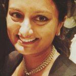 Indu Viswanathan