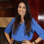 Anjali (Angie) Karamchandani