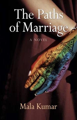 LGBTQIAP+ books