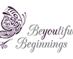 BeyoutifulBeginnings
