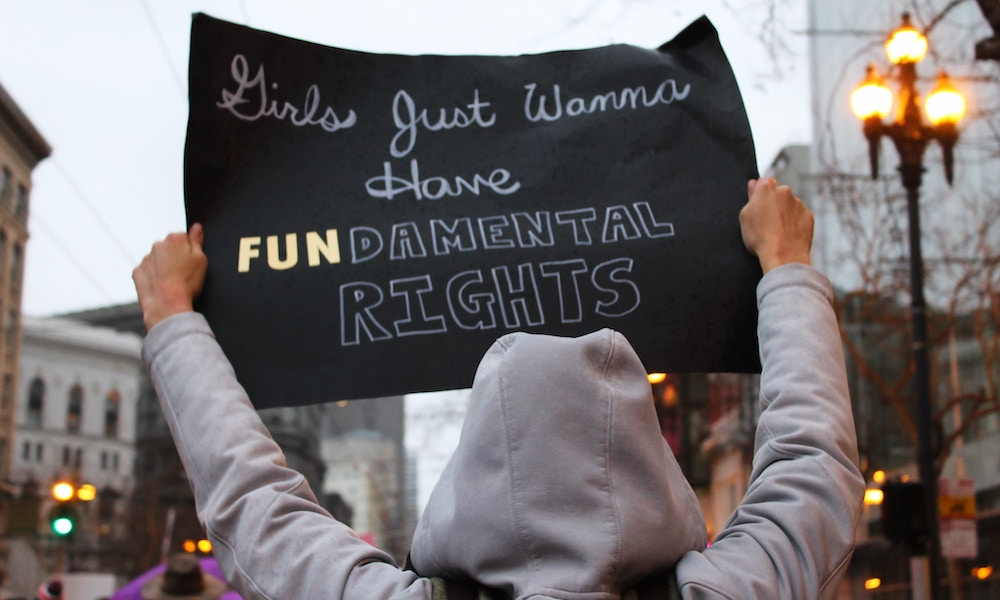 abortion-rights