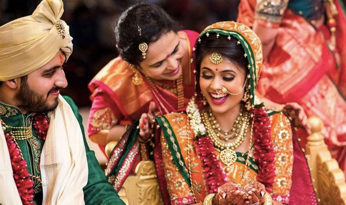 Everything You Need To Know About A Big Fat Gujarati Wedding-8499