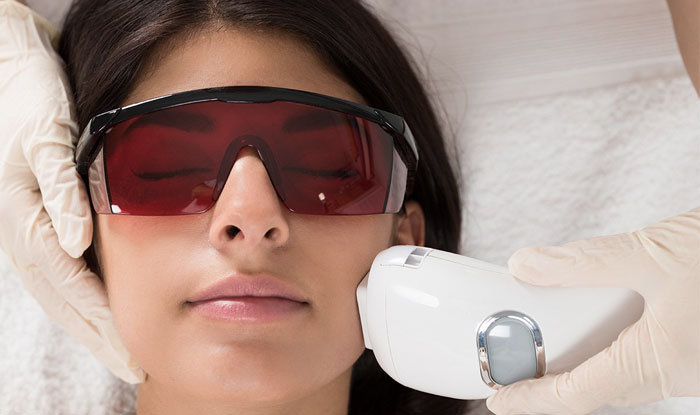 9 Basic Truths About Laser Hair Removal Treatment