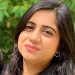 Anum Tahir