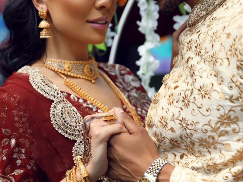 virani jewelry