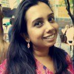 Rutu Patel