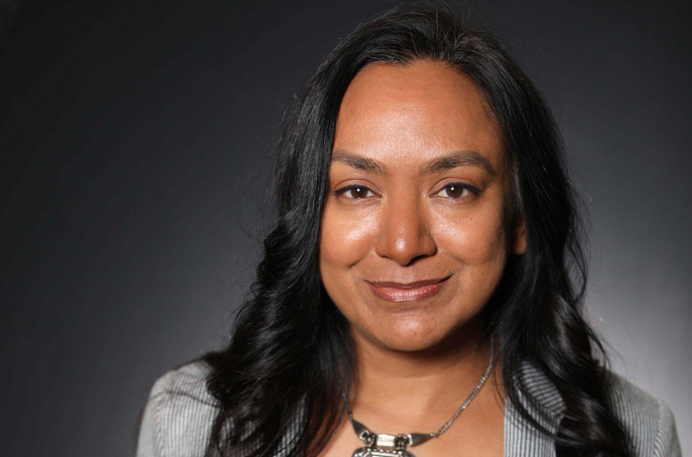 Reena Dutt Featured Image