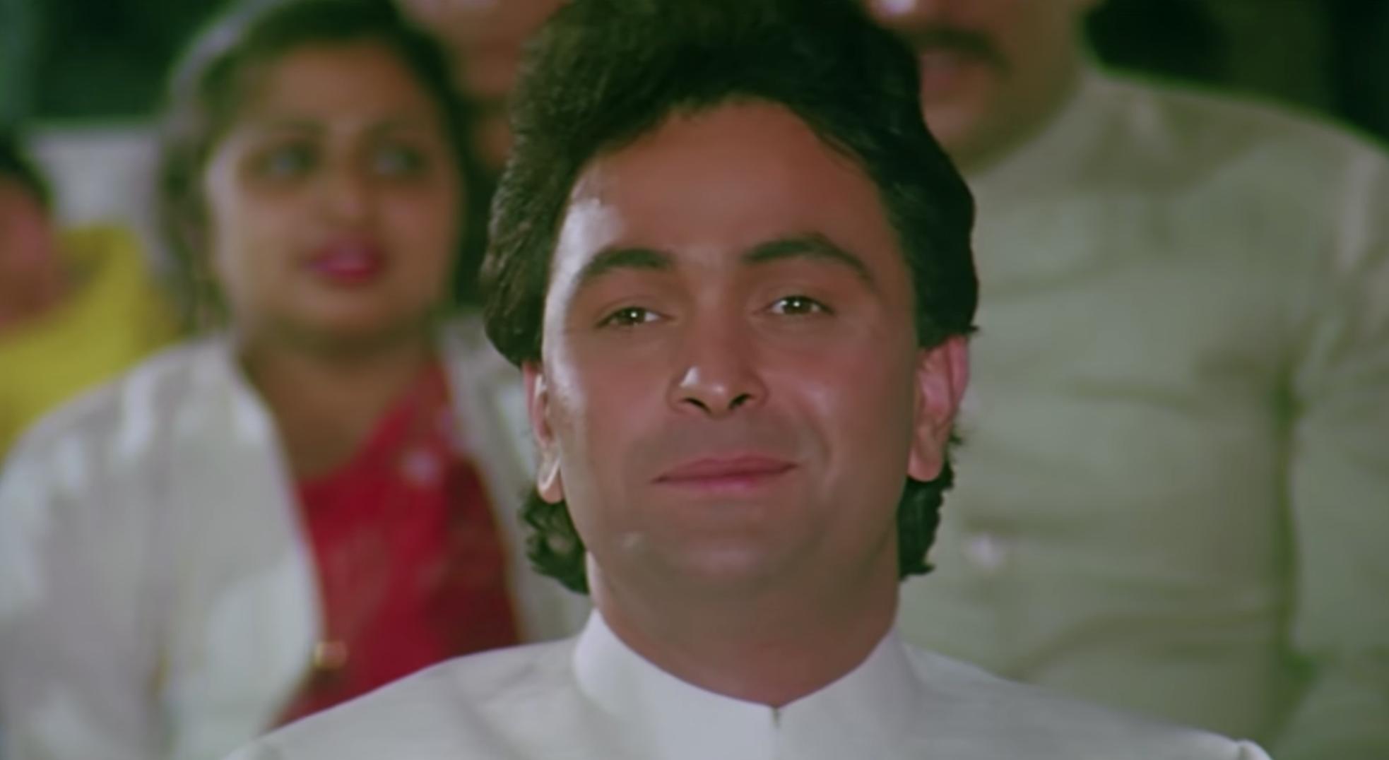 Rishi Kapoor Featured Image