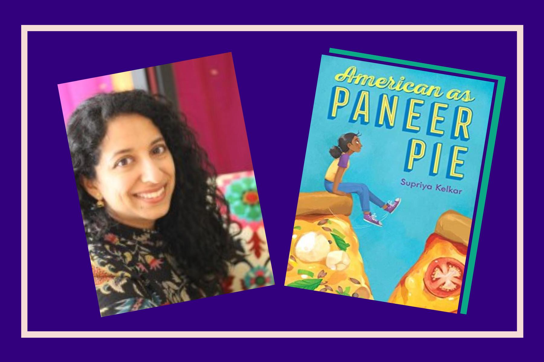 book review america as paneer pie