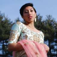 Divya Seth