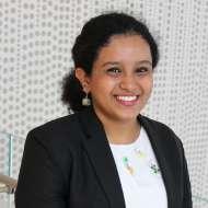 Saniya Rao