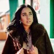 Aisha Playton