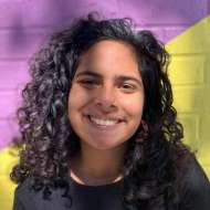 Norah Rami