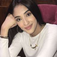 Sajeea Bhatti