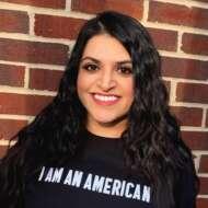 Aysha Qamar