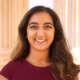 Shriya Bhattacharya